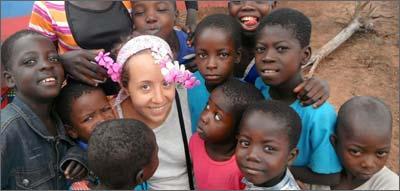 ghana-orphanage.jpg