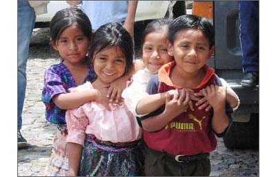 guatemala-kids.jpg