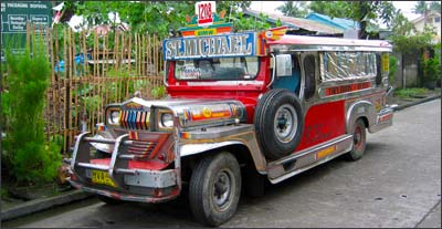 philippines-bus.jpg