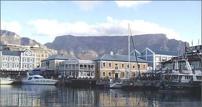 south-africa-waterfront1.jpg