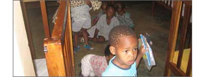 tanzania-arusha-orphanage.jpg