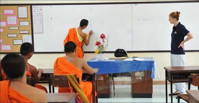 thailand-buddhist.jpg