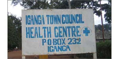 uganda-health.jpg