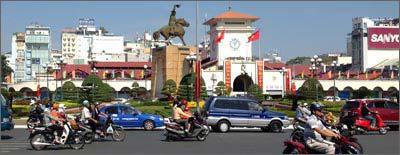 vietnam-saigon-market.jpg