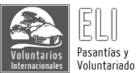 logo-voluntarios